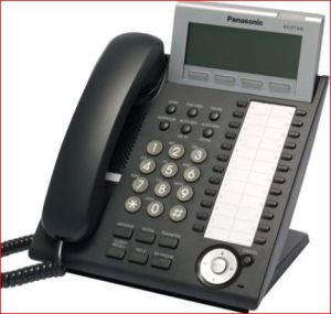 Telephone Device-Call on this Phone