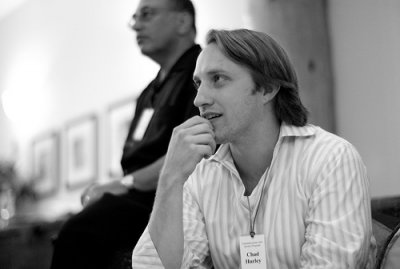 chad-hurley-you-tube