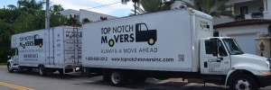 ocal-residential-move-slider-image