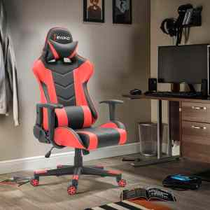 Top 5 best gaming chair for big guys in 2019 review