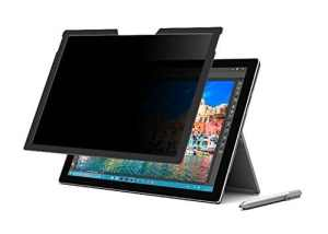 Top 5 best Microsoft surface pro 5 privacy screen in 2019 review