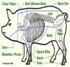 Types of Pork Ribs