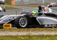 Mick Schumacher © ADAC Motorsport
