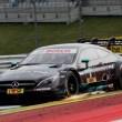 Robert Wickens - Mercedes AMG C 63 DTM © Rudolf Beranek