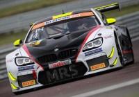 Christopher Zöchling wieder in den Punkten © ADAC Motorsport