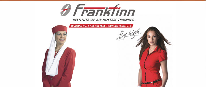 frankfinn-institute-of-air-hostess-training