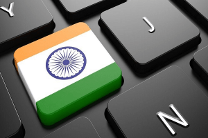 India-Keyboard-flag-Software-IT-services