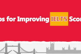 Top 10 tips to secure high score in IELTS
