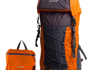 The best hiking and adventure backpacks!