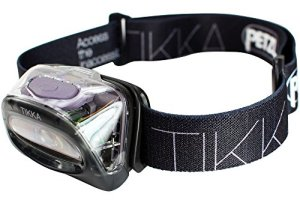 The Best Travel Headlamp
