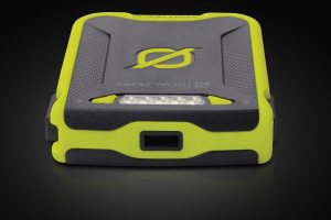 Everything You Need To Know About The Goal Zero Venture 30 Power Pack