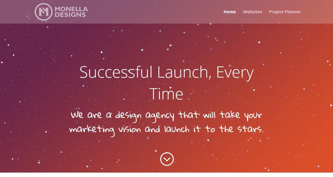 Monella Designs Reviews