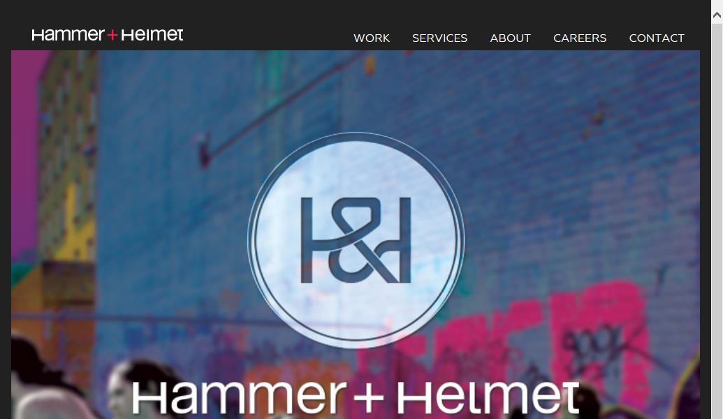 Hammer and Helmet Reviews