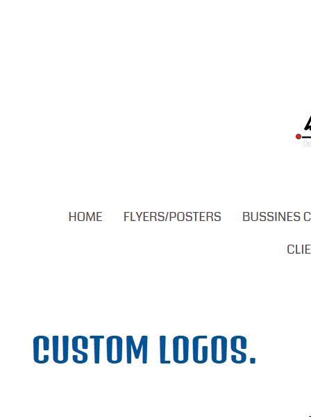 Lbh Designs Reviews