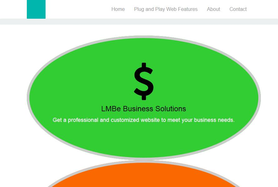 LMBE Solutions Reviews