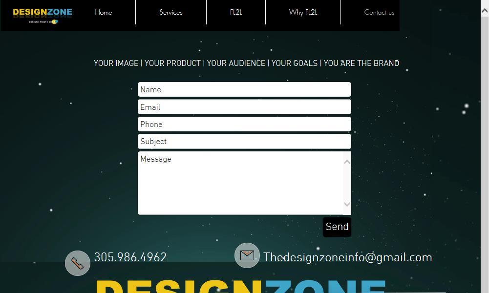Design Zone Reviews