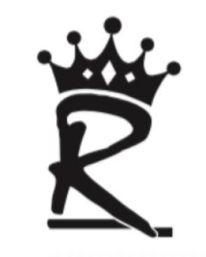R Crown-1
