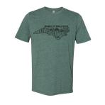 2020 TORC T-Shirt