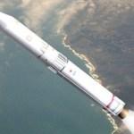 イプシロンロケット名前の由来や特徴!海外からの反応など