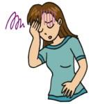 貧血の症状と対策、予防法など 鉄分だけとっていてもダメなの??