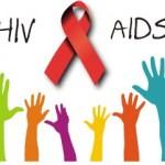 HIVとエイズについて 初期症状や感染経路、検査方法など
