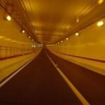 海底トンネルの作り方とは?大陸間海底トンネルなど!