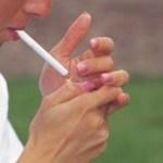 タバコの正しい吸い方「クールスモーキング」について!