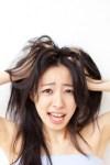 髪の毛の湿気対策について!これで雨の日も大丈夫!?