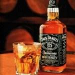 ウイスキーのおいしい飲み方について!種類、銘柄など