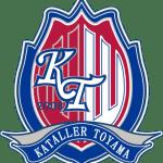 kataller_logo1