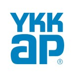 ykk-logo2