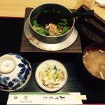 kajika_kamameshi