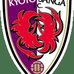 kyotosanga