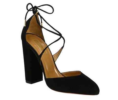 012916-lace-up-heels-3