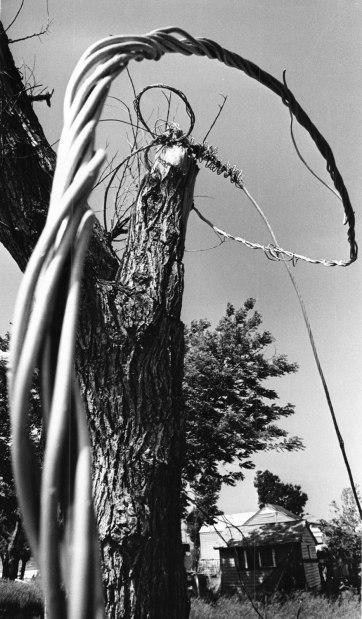 """1970 FILE PHOTOGRAPH/THE CAPITAL-JOURNAL [ var objLink = new myC_Remote.BuyLink(); objLink.LinkContent = """"Buy this Image""""; objLink.IsAboveImage = false; objLink.Render(); ]"""