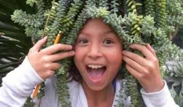 tbgkid-with-cactus-hair