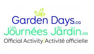 Garden Days Logo_EF URL-OA full colour