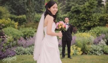 perennial-border-wedding
