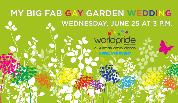 website - my big fab gay garden wedding 620 x 359