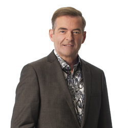 Various portraits of the CBC executives and personalities photographed in Toronto, Ontario, Monday, October 20, 2014. (Photo by Kevin Van Paassen for The Canadian Broadcasting Corporation)