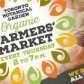 farmers-market-we-are-open-all-winter