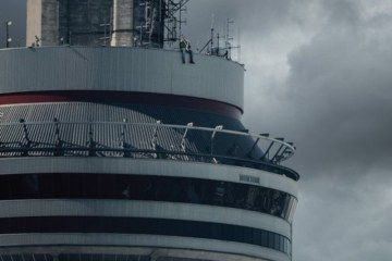 Drake-Views-From-The-6 (1)