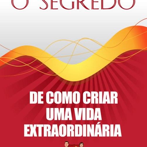livro_1771x2500