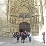 Catedral-Palencia-alumnos