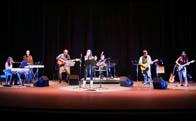 Sonolab Torrelodones, Roland Festival I y II