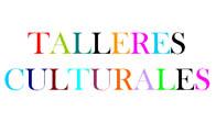 Talleres en la Casa de Cultura de Torrelodones