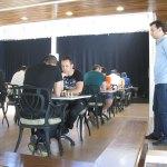 ajedrez-torrelodones-3