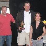 ajedrez-torrelodones-8