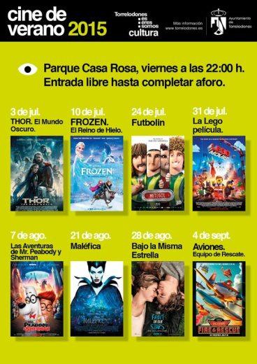 cine-verano-2015-en-Torrelodones