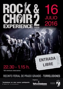rock-choir-2-torrelodones-jul-16